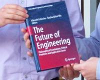 "Zum Artikel ""Working Together on The Future of Engineering"""