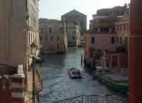 "Zum Artikel ""Competitive Advantage in the Digital Economy: call for submissions to CADE 2019 in Venice"""