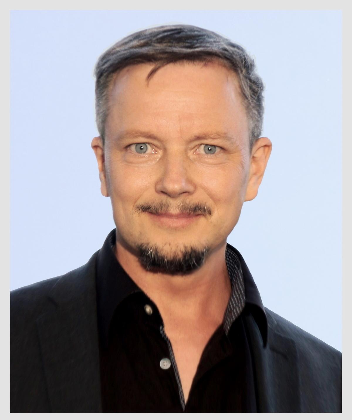 Albrecht Fritzsche