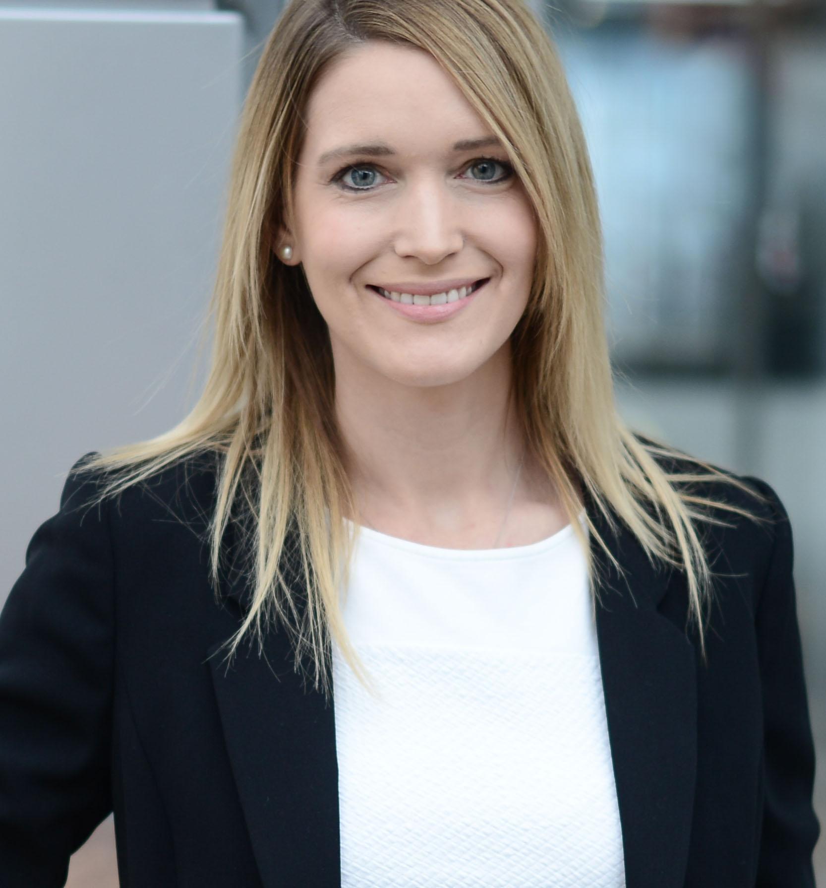 Elena Krause-Söhner
