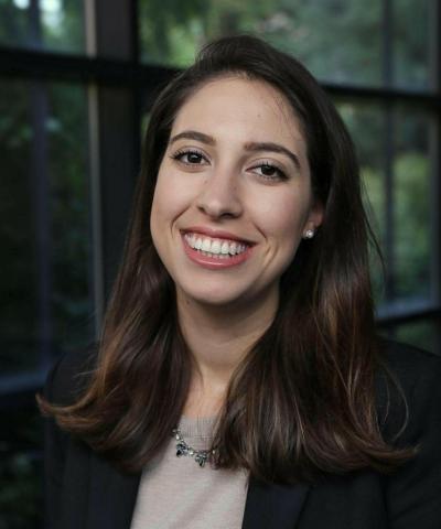 Aida Boukhris