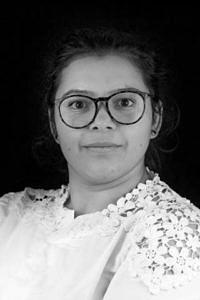 Khaoula Behi, M.IM.