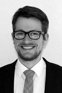 Matthias Förster