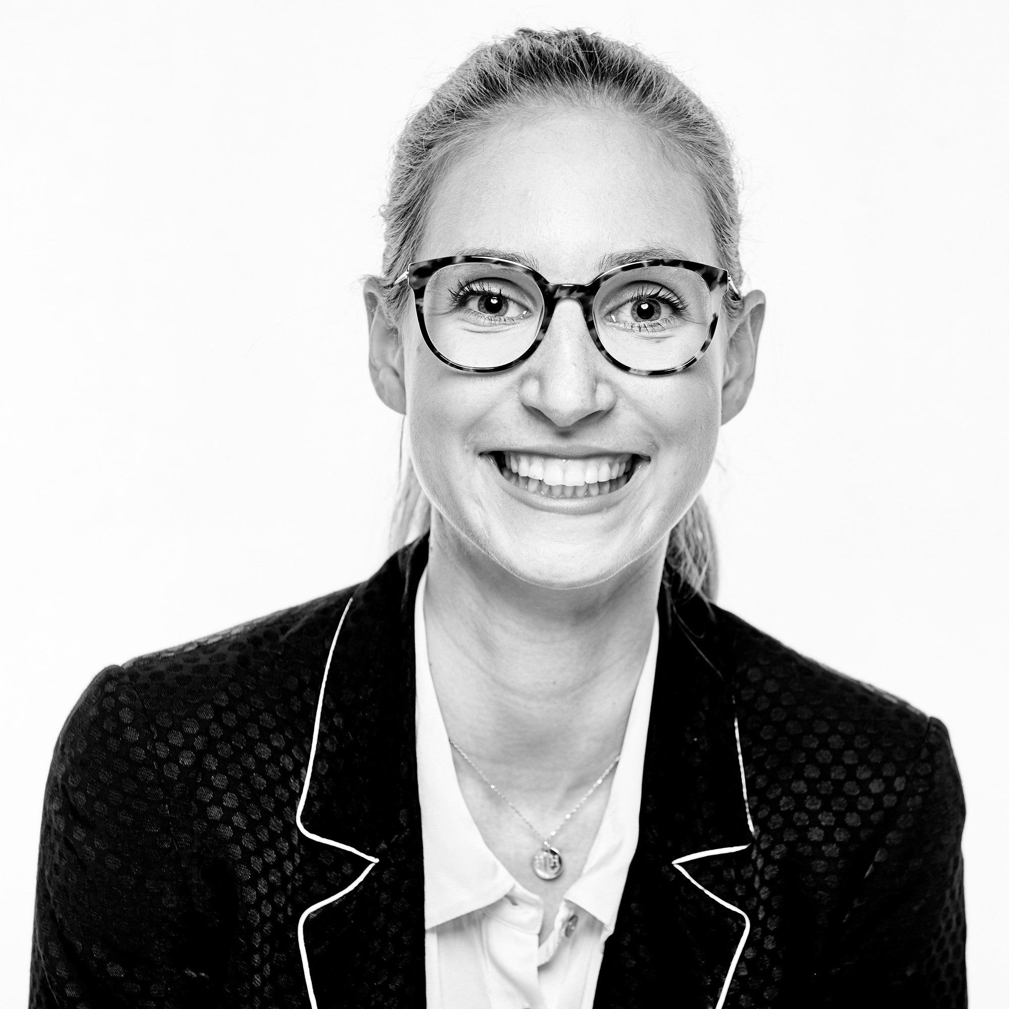 Anika Marie Kennaugh