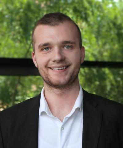 Martin Schymanietz