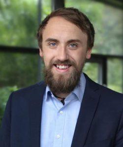 Max Jalowski