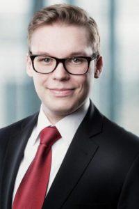 Matthäus Wilga