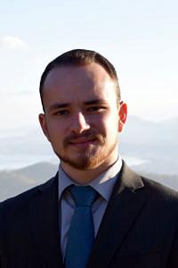 Spyridon Georg Koustas