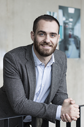 Philipp Gruber