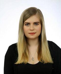 Agnieszka Lubkiewicz