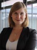 Agnes Tremmel