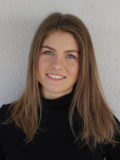 Franziska Paulini