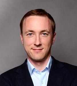 Peter Schopf