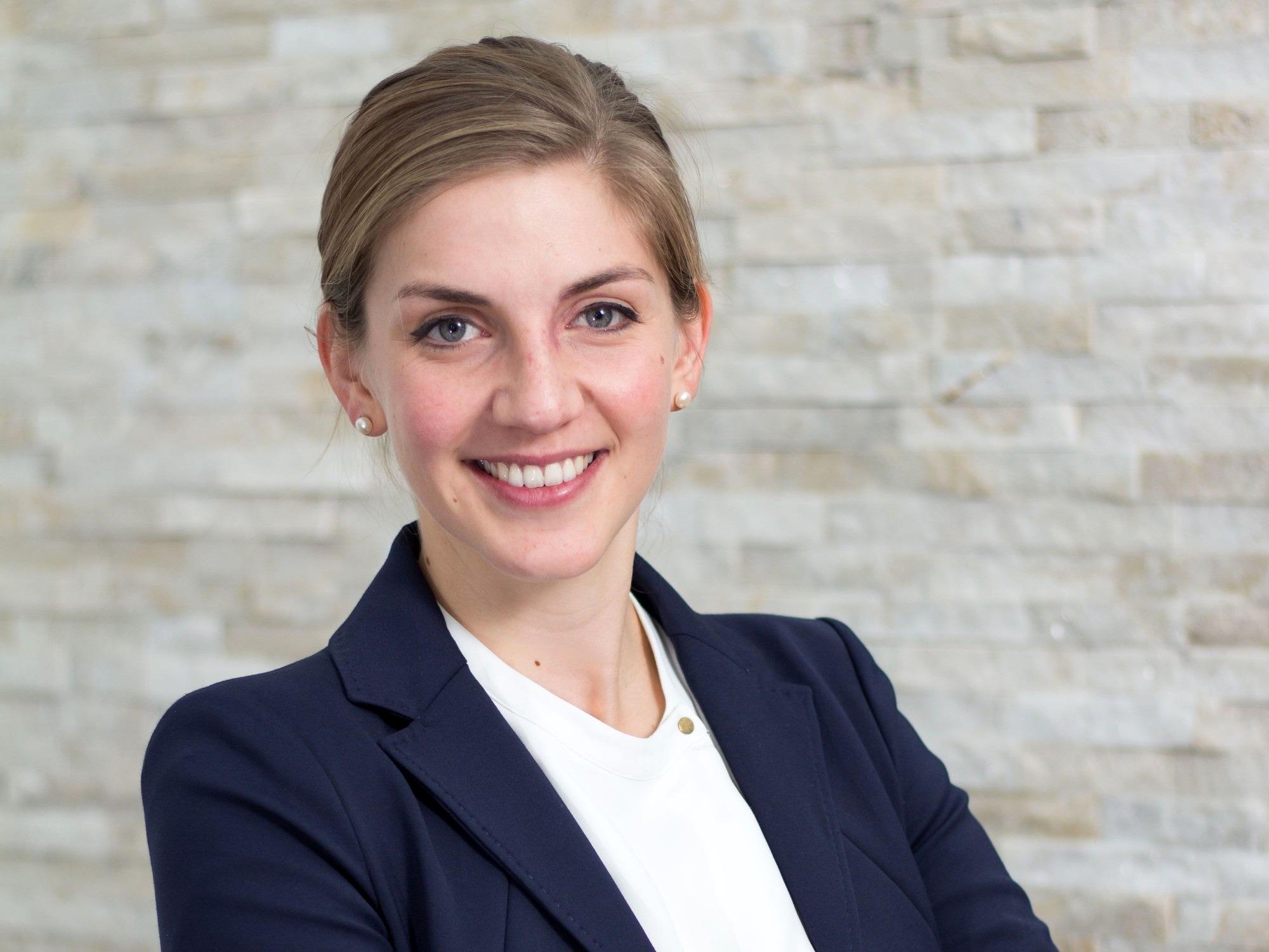 Veronika Seitz