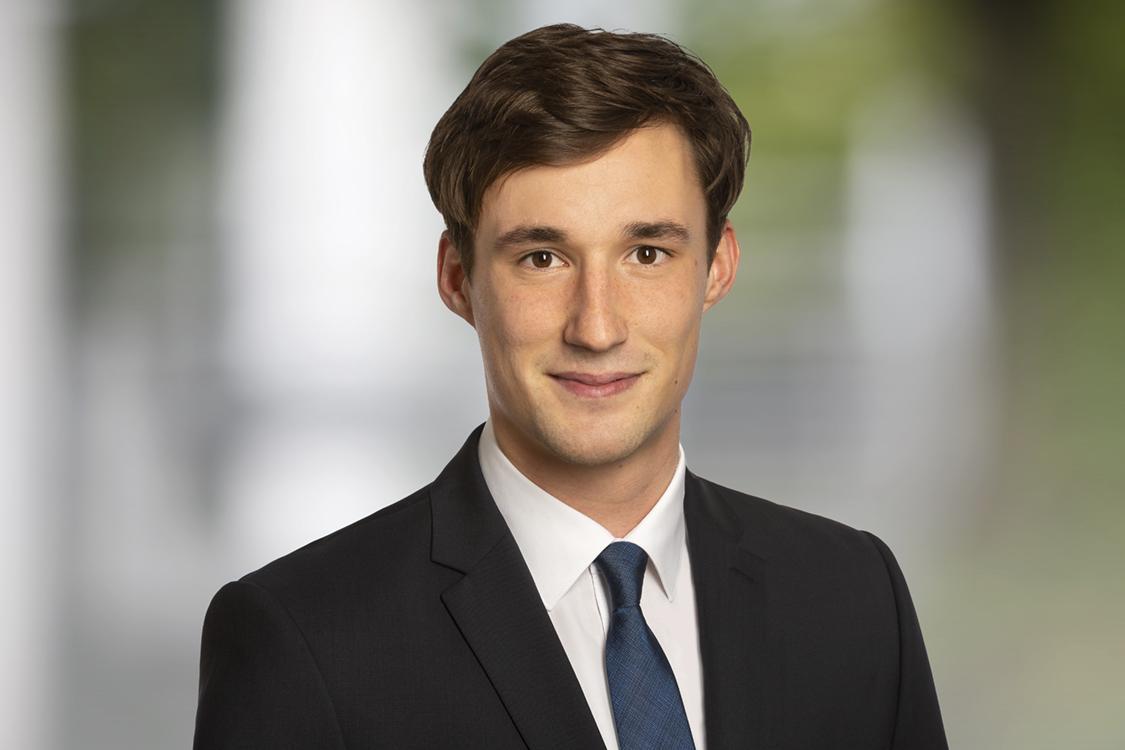 Julian Kurtz